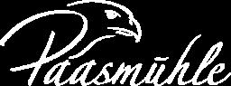 Paasmhle - Am liebsten sehen wir sie von hinten