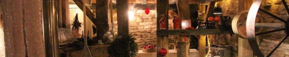 weihnachtsfeier-185